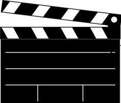 Use ShowBox For Your Movie Marathon New Industries, Movie Marathon, Good News, Corner, Movies, Films, Cinema, Movie, Film