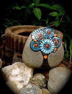 Amazing Garden Decoration Examples