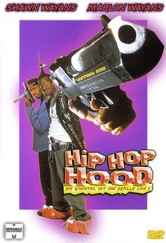 Epic Hip Hop Hood Im Viertel ist die H lle los Kostenlos Online Anschauen