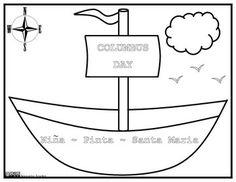 6515 best Halloween Math Ideas images on Pinterest