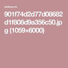 901f74d2d77d08682d1f808d9a356c50.jpg (1059×6000)