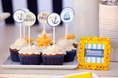 Baby Birthday Ideas | nautical-themed-birthday-first-birthday-ideas-baby-shower-boy-pa-3.jpg