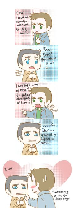 It's Not About Sam by ~MugenMusouka on deviantART