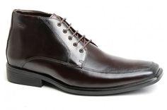 Bota Napoli » Calçados Masculinos - Loja Rafarillo Sapatos Masculinos