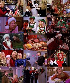 'Sabrina the Teenage Witch', happy Christmas memories! Christmas Specials, Merry Christmas, Xmas, Retro Images, Witch, December, Films, Memories, Happy