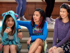 MAKE IT POP Nickelodeon Shows, I Love You Girl, Autumn Winter Fashion, Fall Fashion, Spongebob Squarepants, Dance Moves, Pop Music, Cute Couples, Girl Group