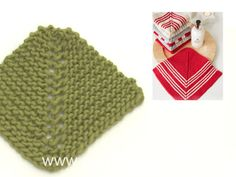 Here you'll find more than free knitting patterns and crochet patterns with tutorial videos, as well as beautiful yarns at unbeatable prices! Tauriel, Drops Design, Dishcloth Knitting Patterns, Free Knitting, Crochet Patterns, Laine Drops, Drops Paris, Eskimo, Magazine Drops