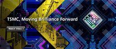 #IoT TSMC & MediaTek Extend Collaboration on Ultra-Low Power #Technology for the IoT #Market