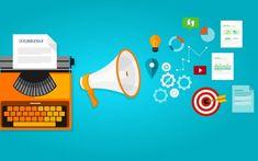SEO Uyumlu Makale mi Ziyaretçi Uyumlu Makale mi? Piyasada sıkça duyduğumuz içerik pazarlama alanında ki, makale yazma hizmeti doğru bir strateji mi?