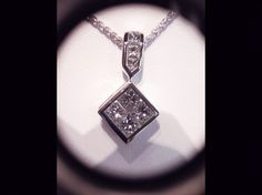 Http://www.creativedesignsjewelry.com