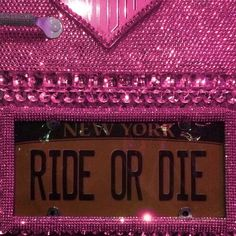 aesthetic photography neon pink licence plate new york Bedroom Wall Collage, Photo Wall Collage, Picture Wall, Picture Collages, Bad Girl Wallpaper, Pink Wallpaper Iphone, Iphone Wallpaper Tumblr Aesthetic, Aesthetic Pastel Wallpaper, Fille Gangsta