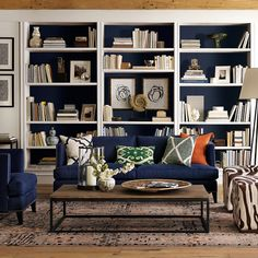 Hyde Sofa | Williams-Sonoma