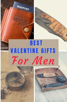 Best Valentine gifts for him. Come and see what our Top 10 Valentine Gifts for Men are this year. We've chosen some really special Valentine gifts. Surprise Gifts For Him, Thoughtful Gifts For Him, Personalised Gifts For Him, Unique Gifts For Him, Valentine Gifts For Husband, Cute Valentines Day Gifts, Gifts For Your Boyfriend, Husband Gifts, Diy Valentine