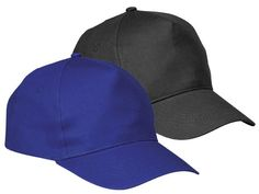 5 Panel Peak - The best Corporate Clothing and Branded Caps and Headwear from IgnitionMarketing.co.za
