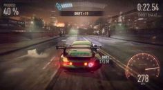 need for speed rivals hack android