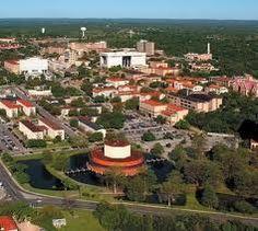 150 San Marcos Ideas San Marco San Texas State University
