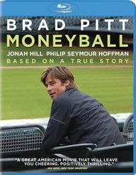 Brad Pitt at his best. Jonah Hill a new young actor. And Philip Seymour Hoffman. Baseball Movies, Philip Seymour Hoffman, Sony Pictures Entertainment, Jonah Hill, Robin Wright, Blu Ray Movies, Movies Worth Watching, Pitta, Movies