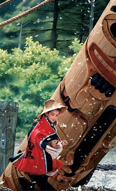 Canada Goose coats outlet 2016 - Cornelius Krieghoff (1815 �C 1872, Canadian) | Babies and Artists