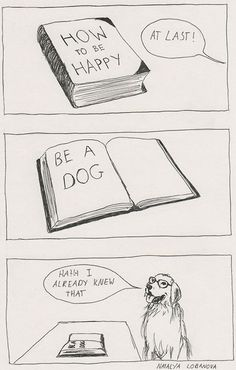 Self-Help Books, Explained #funny #laughterheals #recovery