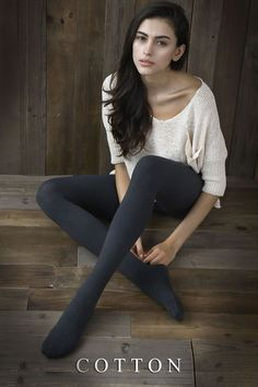 0a8960928cd 221 Best Winter tights images in 2019