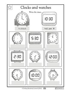 Spreadsheet Worksheet Word St Grade Kindergarten Preschool Math Reading Worksheets Above  Simplify Improper Fractions Worksheet Pdf with Rational Expressions Worksheet St Grade Math Worksheets Clocks And Watches Grade 6 Maths Worksheets Word
