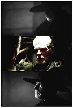 Reverend Increase Mather Salem Serie, Stephen Lang, Actors, Tv, Grey, Amazing, Fictional Characters, Supernatural, Ash