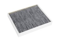 ACDelco CF197 GM Original Equipment Cabin Air Filter. For product info go to:  https://www.caraccessoriesonlinemarket.com/acdelco-cf197-gm-original-equipment-cabin-air-filter/