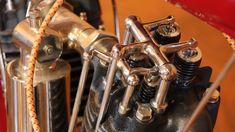 1911 Indian four-valve https://cdn1.mecum.com/auctions/lv0117/lv0117-278834/images/lv0117-278834_8.jpg?1484090599000