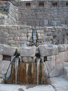 GotSaga+world-s-most-amazing-incan-ruins