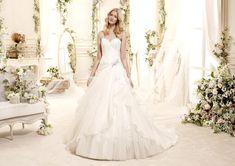 abiti da sposa da principessa - Cerca con Google