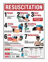 first aid instructions emerg plan,