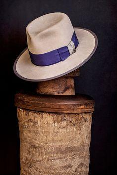 4872d9735b4d8 16 Best Toqilla Panama hats images