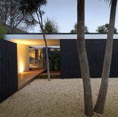 CoLab Architecture Ltd