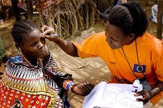 www.sightsavers.it