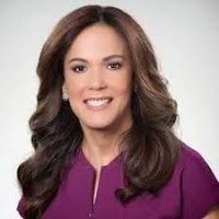 Multicultural Banking, Insurance & Finance News by Planet M: 5 Marketing Questions with Mariela Ure, SVP, Segme...