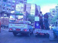 74b947c3b0d85 عجائب و غرائب الشعب المصري صور مضحكة و طريفة فقط فى مصر هتموت م الضحك