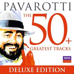 Pavarotti, Greatest Tracks. Music can set any type of mood you desire. Choose wisely! Whether it's tranquil spa music, peaceful instrumental or something a little more upbeat, like our favorite … Jason Mraz, turn up the music and enjoy the tunes. Here are some popular music options.