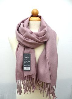 Soft Touch Scarf Shawl Wrap-100% Viscose Cotton Scarf Shawl-Italian Fashion Style Lady Man Wrap-For All Seasons ,Perfect Size at 12 Width x 61 Length + 3 x 2 Fringe, Heavy Duty & Comfortable Super Soft Touch, This is a Beautiful,Fashionable and Elegant High-End Cotton Lady And Man Scarf Shawl Wrap , 100% Satisfaction Guaranteed,Perfect For a Gift . by Eastern Cloud. $25.95. Soft Touch Scarf Shawl Wrap-100% Viscose Cotton Scarf Shawl-Italian Fashion Style Lad...