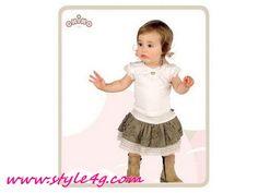 Italian Babies clothes 2012 Italian kids fashion 2012 image8777989.jpg