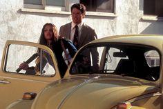 1974 - 1989 AD - Ted Bundy