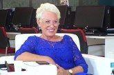 """Lidia Fecioru, leac pentru creșterea imunității și scăderea colesterolului: """"Prăjești șase căței de usturoi, în propria coajă, pe care…"""""""