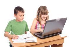 Standard #Education Is clearly present in #OnlineEducation.  #OnlineStudyUK #UKBusinessSchool