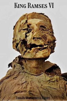 Egyptian Mummies, Visit Egypt, Anthropology, Ancient Egypt, Archaeology, Mount Rushmore, Louvre, History, People