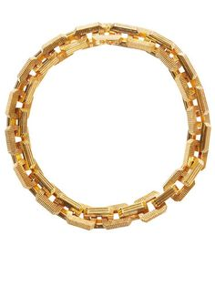 March 2013 Spring Must-Haves - Gold Shoes, Bags and Jewelry March 2013 - Harper's BAZAAR