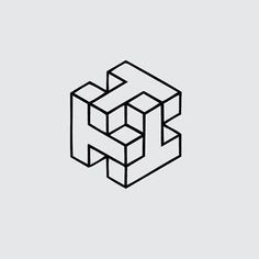 Triverse Inc. by Stephen Dunne | 1965