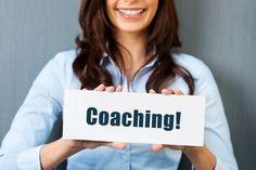 Coaching boomt. Doch was steckt dahinter und was zeichnet einen guten Coach aus oder unterscheidet ihn vom Trainer? Unser Coaching Report klärt auf...