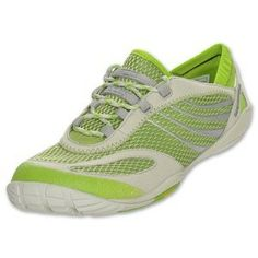 Enjoy Your Game With Comfortable Women Athletic Shoes
