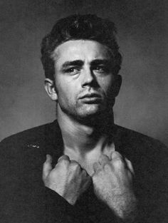 Welcome to the official James Dean website. Learn more about James Dean and contact us today for licensing opportunities. Classic Hollywood, Old Hollywood, James Dean Quotes, Beautiful Men, Beautiful People, Jimmy Dean, Javier Bardem, Daniel Henney, Portraits