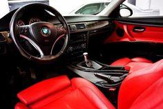 2009 BMW 335i i 335I COUPE MANUAL | used cars & trucks | City of Toronto | Kijiji
