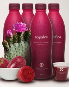 Nopalea is a unique wellness beverage with anti inflammation properties and the first product released as part of the TriVita Sonoran Bloom product. Nutrition Drinks, Healthy Drinks, Healthy Foods, Cactus Recipe, Health Tips, Health And Wellness, Health Benefits, Anti Inflammatory Drink, Instagram Follower Free